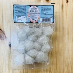 Way-On Chiu Chow Fish Balls 400g Chiu Chow Fish Balls