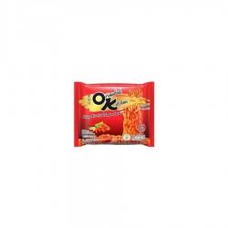£̶0̶.̶9̶9̶ Mama Oriental Kitchen Brand Shrimp Instant...