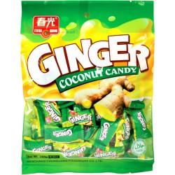 Chun Guang Classic Ginger...