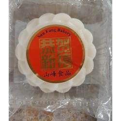 Sun Fung Chinese New Year Cake (Coconut) 150g Chinese New Year Cake