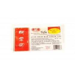 Oriental Dragon Pasteurised Silken Tofu 350g Silken Tofu