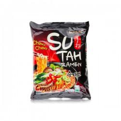 Samyang Noodles - 120g Sutah Ramen