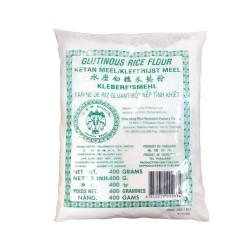 Erawan - Glutinous Rice Flour 400g
