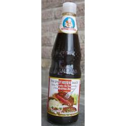 2̶.̶9̶9̶ Healthy Boy Brand 850g Thai Spicy Dipping Sauce...