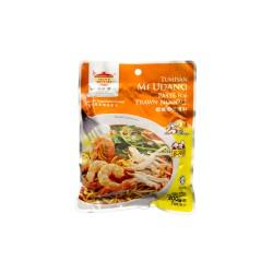 Cooking Paste - Tean's Gourmet Prawn Noodle Paste Tumisan Mi Udang