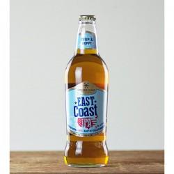 Greene King East Coast Ale 4% Alc 500ml East Coast Ale