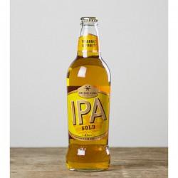 Greene King IPA Gold Beer 4.1% Alc 500ml IPA Gold Beer