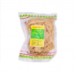 East Asia Brand Preserved Turnip 400g Preserved Turnip