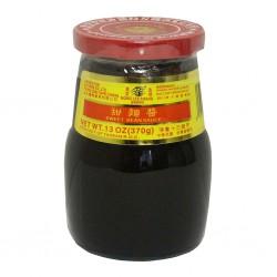 Mong Lee Shang Sweet Bean Sauce 370g