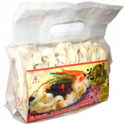Mong Lee Shang Taiwan Dried Noodle 400g