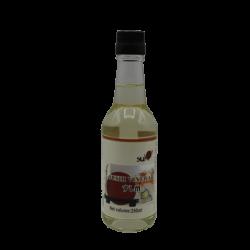 Suki Sushi Vinegar 250ml