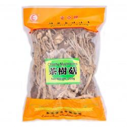 East Asia Brand Chashu Mushrooms 200g