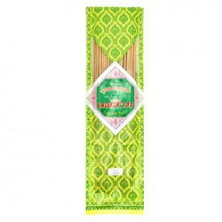 Noppamas Jasmine Incense Sticks 90g