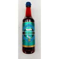 £̶8̶.̶0̶0̶ Happiness Fish Sauce Vietnam Nước Mắm HẠNH PHÚC500ml