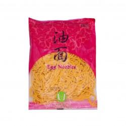 Winner Foods Fresh Egg Noodles 400g