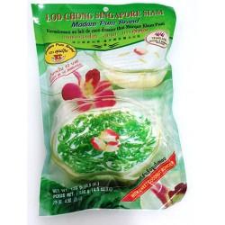 Madam Pum Lod Chong Singapore Siam- Tapioca & Coconut Dessert Mix 130g