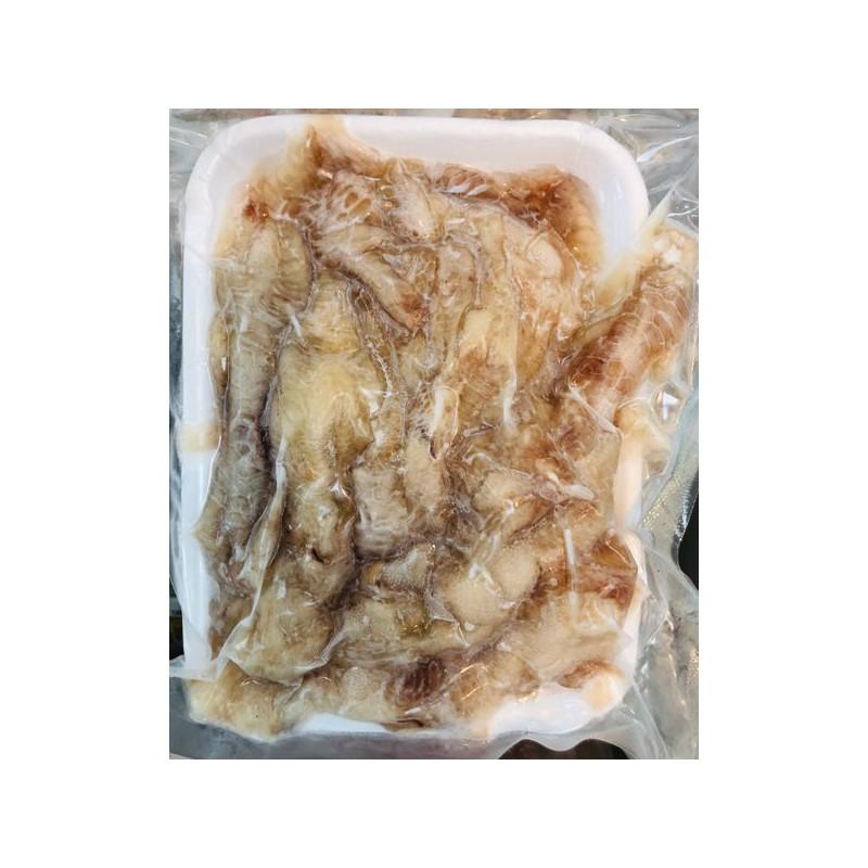 Fresh Asia Premium Chicken Paw Without Bones 400g