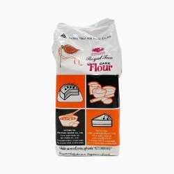 Royal Fan Cake Flour 1kg Cake Flour