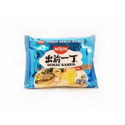 £̶1̶6̶.̶9̶9̶ Nissin Damae Ramen (Seafood Flavour) 30x100g