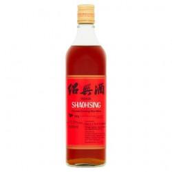 Taijade Shaosing Rice Wine (台灣 紹興酒) 600ml Shao Xing Rice Wine