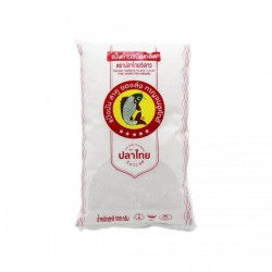 Five Stars Fish Brand 500g Rough Tapioca Flake Flour