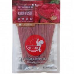 Jingyigen 150g Purple Sweet Potato Wet Vermicelli