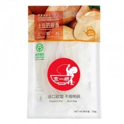Jingyigen 150g Potato Wet Vermicelli