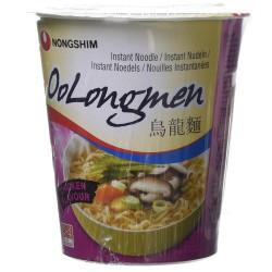 £̶1̶.̶2̶9̶ Nongshim Oolongmen 75g Chicken Flavour Instant...