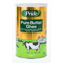 Consumer Pride 1kg Pure Butter Ghee