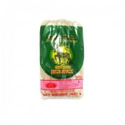 Full Case of 30x Kirin 400g Rice Stick L Rice Noodles 5mm Wide Noodles