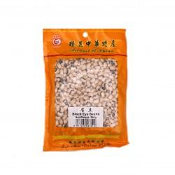 East Asia Brand 200g Black Eye Beans