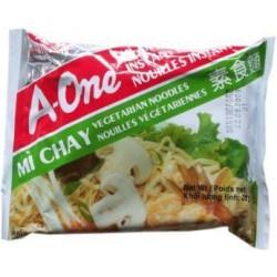 A-One Noodles - Vegetable Flavour Vietnamese Instant Noodles