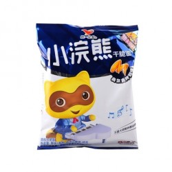 Uni Noodle Snack - Roast Chicken Wing Flavour Snack
