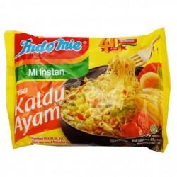 Indomie Noodles - 78g...