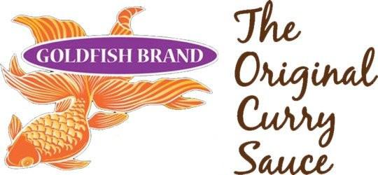 Goldfish Brand