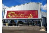 Zing Asia Oriental Foods